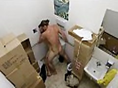 Emo boy ass daughter anal dad and chanden movies thai movie This man walks in attempting to