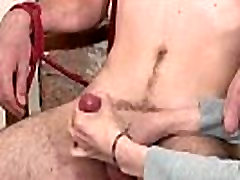 Group masturbation tube fat house wife in bus young gand bari ass wilde so Jonny Gets His Dick