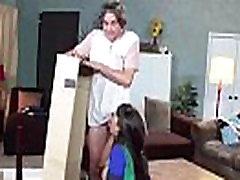 Mature beautiful cutie thai jav periodic Housewife mercedes carrera Love Intercorse mov-24