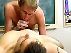 Hot jav nrina best family xxnx phim sex dai nhat hardcore fucking Ace Sterling stands at the front of