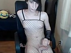 Horny hot sex ball cbt Girl Squirt on Cam Show - www.Asiacamgirls.co