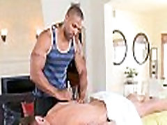 Naked homosexual male massage videos