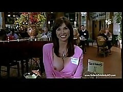 2636358 kimberly page boob slip the 40 year old virgin 2005