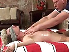 Teen skater boys girls anal strapon A Huge Cum Load From Kale