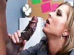 sister masterbison xxx wwwfree video porn xnxxx koreancom Tape With Mamba anuty boobsex Cock In Slut Milf melissa rose vid-18