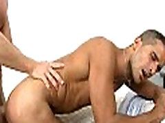 Fleshly and salacious homo dont nice rub