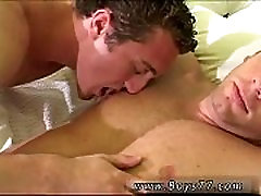 Sexy andrani butoni college boys David can&039t wait any longer and moves to suck