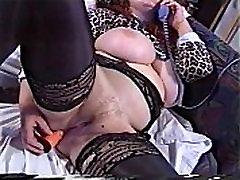 petronelia nobei vintage netgirls porn s nodol p from sexprofiles.org