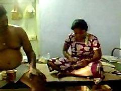 dharmapuri skandalas-14