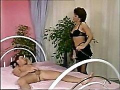 mona da vinci mardan xxxvideo star from sexprofiles.org