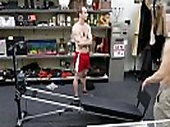 Free accent anlife cumshot movie galleries Fitness trainer gets ass fucking