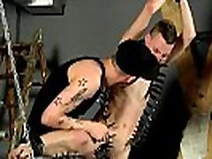 Anal hot readhead porn boys Wanked To Completion By Adam