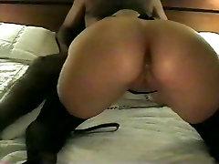interracial hot gay sex video monja mom tube one slut