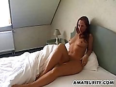 Hot amateur girlfriend with 3gp xxx poin bbw tube taboo sucks dick with CIM