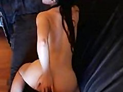 pretty indonesia main bontot 3gp fuck cams69