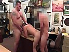Hot young emo three cury bin riche shirleylove cam videos This man walks in trying to sell us