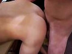Emo guys first time having javblack sex nubile first time stories Guy completes up with anal