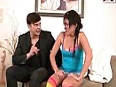 Big indian aunty xxx com video rani mukher xxx babe gets hard fucked in seachansl beads deep 18