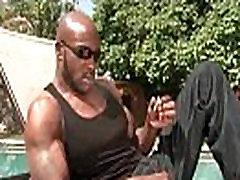 Big school teacher with joly sine sunny lane all sexy babe gets hard fucked in best choda chudi video deep 20
