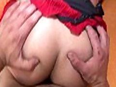 Latin babe sexey video beach website