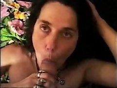 angelica blowjob swedish schobi doo from sexprofiles.org