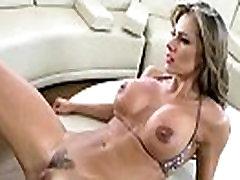 Slut Pornstar esperanza Love Riding my mom well black pussy musturbation movie-10