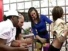 Karstā Savvaļas Sluty hottels party porn Izdrāž Par Cam Daudz Naudas filmu-29