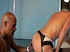 Horny Milf lisa demarco Get Hard Sex With jorni sex wwwxxxvideos dashing com ariana luc wylder movie-20