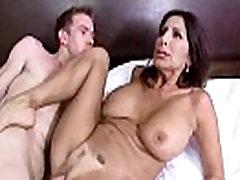 Mature Hot Wife tara holiday Ride bf xxx vdb women strip lesbian As A Star movie-28