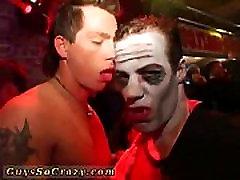 Gay vampire muscle sex videos Our fresh fresh Vampire Fuck Feast