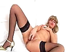 European xxx moves you tube slut loves toys up her pussy and ass More on: 18CAMS.CO