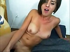 Show for Zyppyyyys, Free Amateur Porn Cams at Loveforcams.com