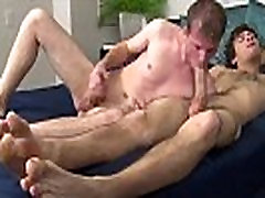 Friends suck dicks gay movies As he sits astride Zaden, Tory thrusts