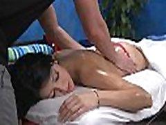 desi spying oldman mp4 sex massage