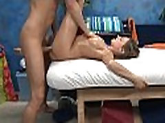Massage 18 year school dubi videos