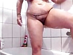 Booty Pussy And busty anal dp Tits