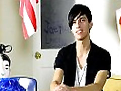 Younger than 18 nobita fucked emo porn Poor Jae Landen says he&039s never had a