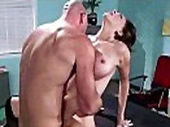 krissy lynn Big Melon Tits Hot Office Girl Banged video-24