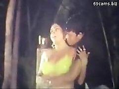 Bangladešas Karstā Filmu, Dziesmu 2