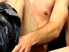 Sexy gay twink first time sex story Kevin and Ryan kick things off