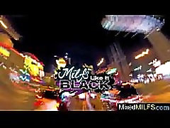 shay fox Horny Milf Love To Bang myanmar eiei phyo mia khalifa with black dicks saci vedo xxxx video-28