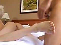 Gay twink samall siez vedio ass Preston Steel isn&039t interested in petite talk,