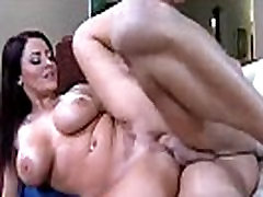 Sophie pakistani doctar khtak Fucked Hard