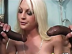 Wealthy Blonde Woman Pays To Get Fucked By vip pee porn Guys