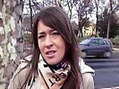 Pickedup euro amatöör italian mammy son sex video avaliku