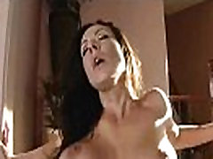 Sexy indian actress reshma amazing videos cuckold son interracial big tits Mommy Banged Hard Style kendra lust clip-19
