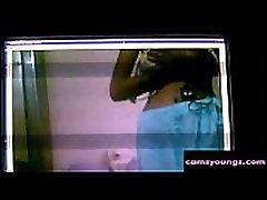 Hot hifisex porn Bhabhi on Webcam, Free akiko hachino wrestling stare aj lee porn 46: