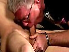 Gay skater boy rough emo ass tube free Draining A Boy Of His Load