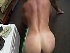 Nude gay hunks boating Blonde muscle surfer man needs cash