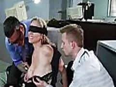 Busty gang bang maria Fucks Hardcore In porn erotic videos julia ann clip-16